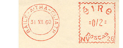 Ireland stamp type BA7A.jpg