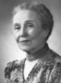 Irene Hazard Gerlinger.png
