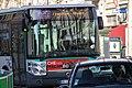 Irisbus Citelis Line RATP 84 Levallois-Alsace.jpg