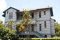 Iron house in maputo 02.jpg