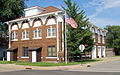 Ironton City Hall-3.JPG