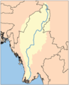 Irrawaddy watershed.png