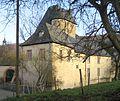 Irscher Burg.jpg