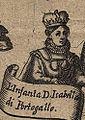 Isabel de Barcelos.jpg