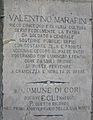 Iscrizione Marafini a Cori.jpg