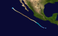 Iselle 1990 track.png