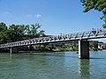 Isenlaufbrücke Reuss Bremgarten AG 20160807-jag9889.jpg