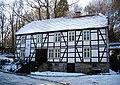 Iserlohn-Barendorf11-Bubo.JPG