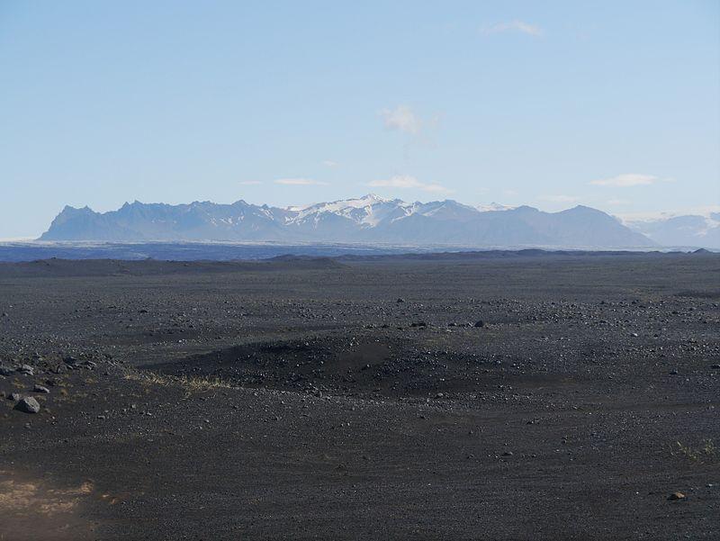 Island Aschewüste 2.JPG
