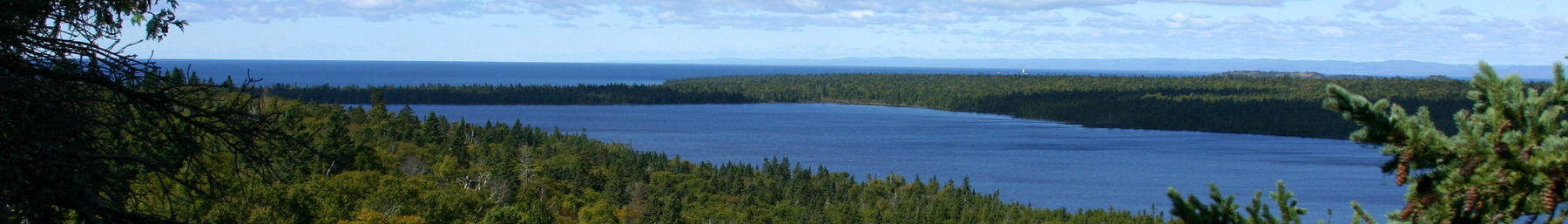 Isle Royale National Park-banner.jpg