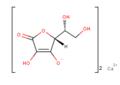 Isoascorbate de calcium correction3.png