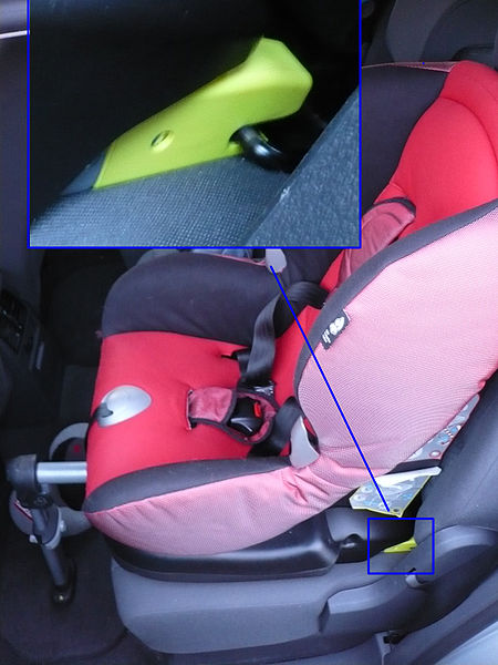 helmets car seats pettis county health center. Black Bedroom Furniture Sets. Home Design Ideas