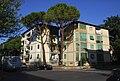 Isolotto - Viale dei Platani & Via Torcicoda.jpg