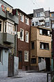 Istambul-Lost-1981.jpg