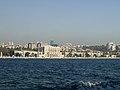 Istanbul PB096385raw (4118735984).jpg