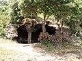 Istria - panoramio (7).jpg