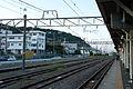Itō Station.jpg