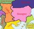 Itоgi Vtoroy Balkanskoy voini.png