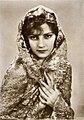 Ita Rina 1928-29.jpg