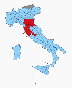 Italian Election 1953 Province.png