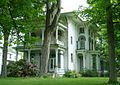 Italianate villa Elmira NY Maple 2.jpg