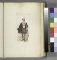 Italy, San Marino, 1801-1869 (NYPL b14896507-1512089).tiff