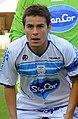 Iván Juárez.jpg