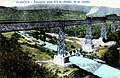 Ivančický viadukt 1911.jpg