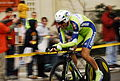 Ivan Basso, Tour of California 2009.jpg