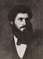 Ivan Franke - Portret bradatega moža.jpg
