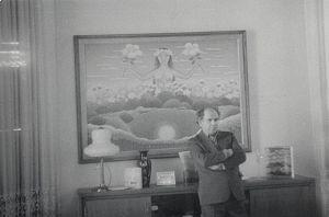 Ivan Rabuzin - Image: Ivan Rabuzin