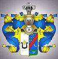 Ivashev COA.jpg