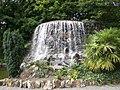 Iveagh Gardens, Dublin (agost 2011) - panoramio (1).jpg