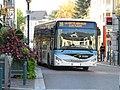 Iveco Crossway LE n°42 - Ondéa (La Motte-Servolex).jpg