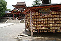 Iwashimizu hachimangu08bs3200.jpg