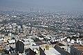 Izmir view from citadel 2393.jpg