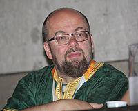 J. Pekka Mäkelä Hki 2013 C IMG 8210.JPG