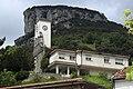 J22 829 Iglesia de San Andrés de Carreña.jpg