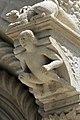 J36 075 Sv. Marko. Portaldetail.jpg