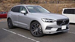 JAIA18 Volvo XC60 T5 AWD Inscription 1.jpg