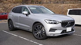 Jaia18 Volvo Xc60 T5 Awd Inscription 1 Jpg