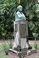 JBRJ Busto de Von Martius.jpg