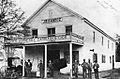 JB Sandoz store in Opelousas Louisiana around 1893.jpg