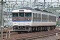 JNR 115 series white (14284045495).jpg