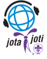 JOTA-JOTI logo.png
