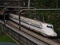 JRC-TEC-N700.jpg