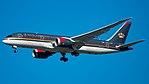 JY-BAB KJFK 3 (37741858972).jpg