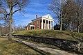 Jabez Fitch House — Marshall, Michigan.jpg