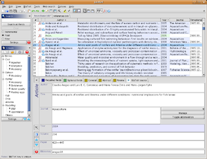 Jabref-2.2-screenshot.png