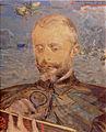 Jacek Malczewski Portret Leona Pinińskiego 1904.jpg